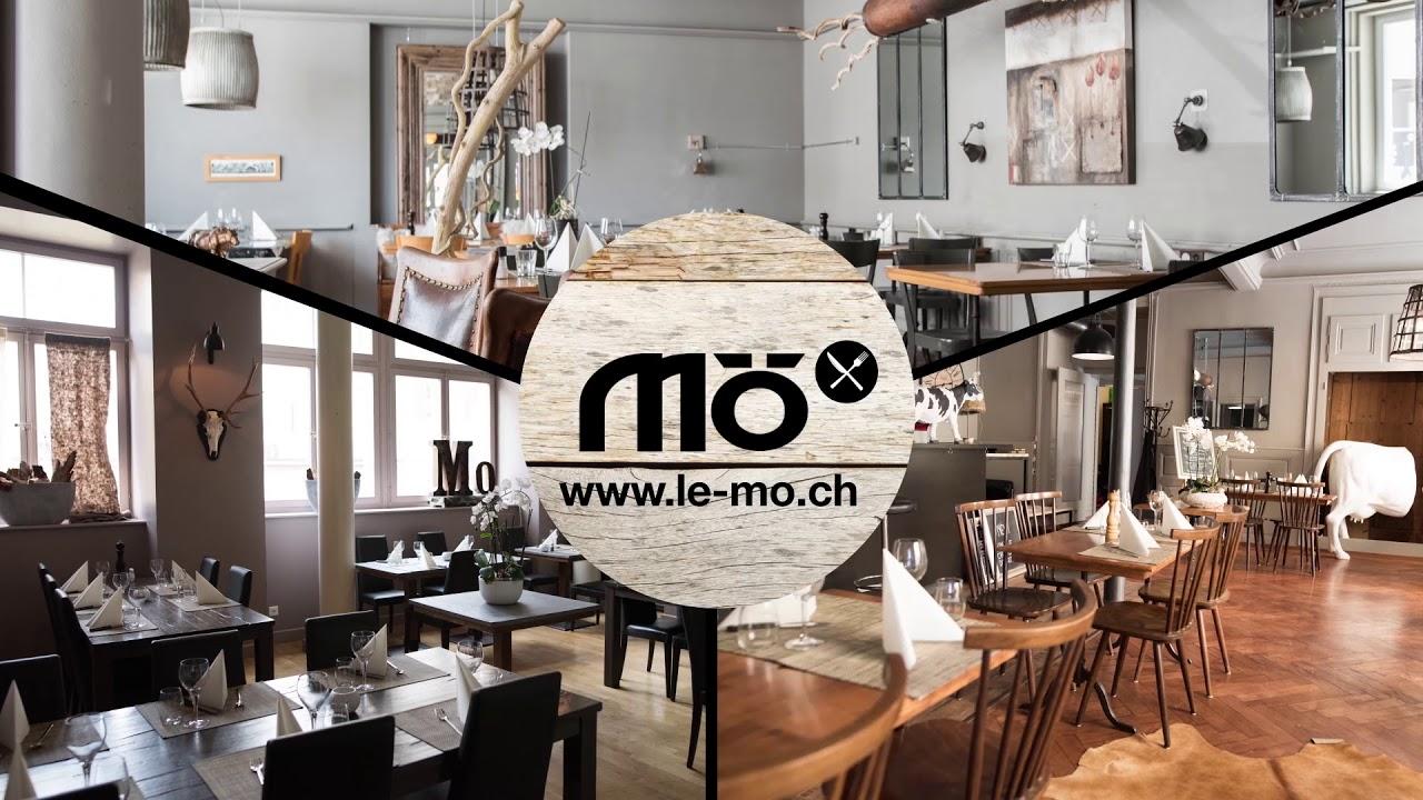 Restaurants Mö Viande 100 Pur Boeuf Suisse Plats Du Jour
