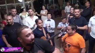 Adrian Minune - Banca Transilvaniei LIVE 2017 - Muzica Noua - Video