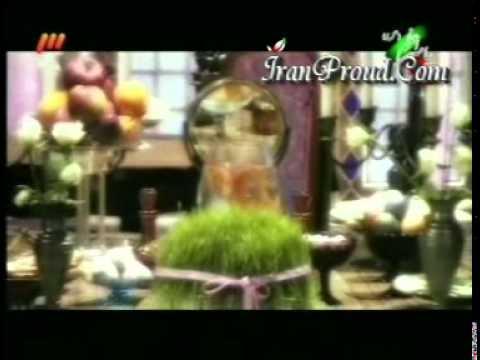 سریال عاشقانه وفا قسمت اول