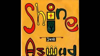 Aswad Shine Beatmasters 12 Mix HQ Audio
