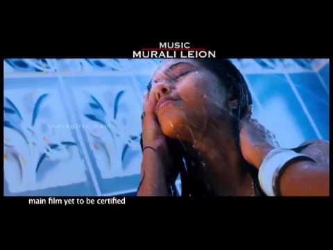 Aha Naa Premanta Kougillona Song Trailer | Siddhanth | Sindhu | Sirisha