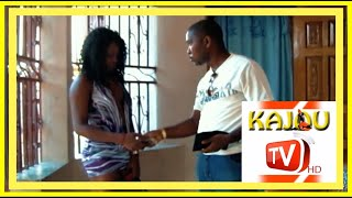 IMPACT Feuilleton Episode 5 Full - Haitian Entertainment
