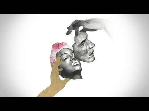 Dawn Richard - Projection (Official Audio)