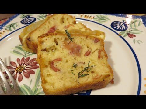 recette-apéritif-noËl-2020-:-cake-raclette-savoyarde---mère-mitraille---canal-gourmandises
