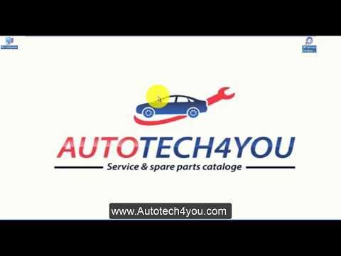 GM Service information system ( General Motors Service information )