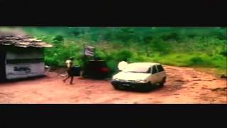 Repeat youtube video Ariyathe Malayalam Hot Full Movie