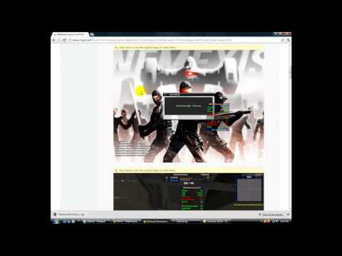 MPGH how to download and use hacks