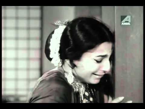 Rajkumari | Bengali Movie Part – 13 | Uttam Kumar | Tanuja