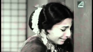 Rajkumari - Part 13/13 - Classic Romantic Bengali Movie - Uttam Kumar & Tanuja