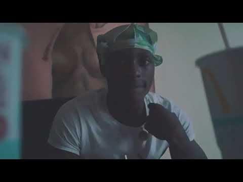 Wavee - Tepee (Official Music Video)