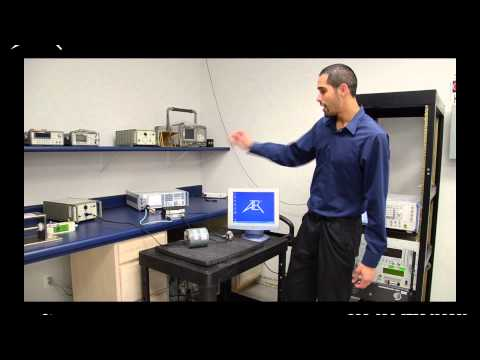 Introduction To EMC: Radiated & Conducted Emissions & Immunity Testing