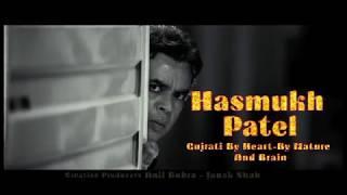 Patel Ki Punjabi Shaadi | Dialogue Promo 2 | Paresh Rawal | Rishi Kapoor | Vir Das | Payal Ghosh