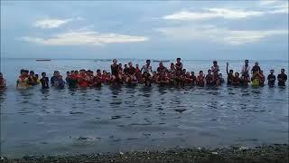 Video Baby Shark BSP of Bibiana Mercado Integrated School Danao City download MP3, 3GP, MP4, WEBM, AVI, FLV Desember 2017