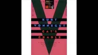 Audiobook HD Audio Cats Cradle by Kurt Vonnegut
