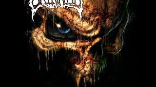 Skinned - Morbid Tokens of Perversion and Homicide [Full Album HD] (2008)