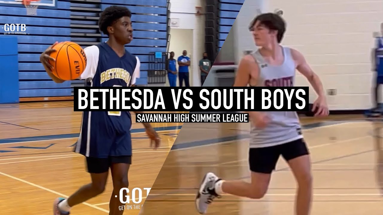 Download Game goes down to the last seconds intense Summer League matchup!