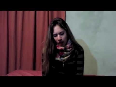Corazon Hambriento - Elegidos, Segunda Temporada