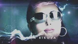 JULIA BIKOVA-VAKER MANGE KAJ SIJAN SO KEREJA SAR SIJAN NEW 2016 By Dj Serhan Kumanovo