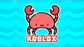 All Codescrab Simulator All Codes Buy New Skins And Collect Roblox - All Codescrab Simulator All Codes Buy New Skins And