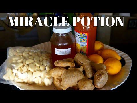 garlic,-honey,-ginger,-lemon,-and-apple-cider-vinegar