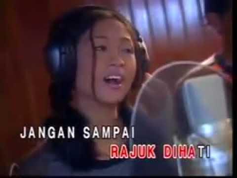 GURAUAN BERKASIH#SPIN#MALAYSIA#POP#LEFT