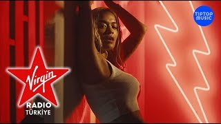 Virgin Radio Top 40 16 Subat 2018