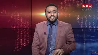 فبراير كرافعة للأمن القومي العربي | حديث المساء