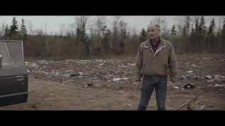 Жестокие мечты - Русский Трейлер 2016 | Mean Dreams