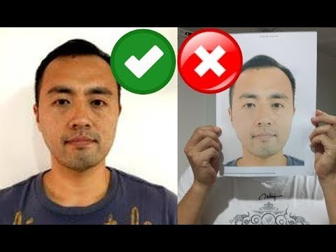 Face ID Verification – One Smart Lab