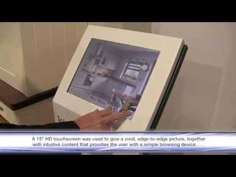 john-lewis---appliance-touchscreen-displays