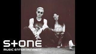Nieah (니아), 마샬 (MRSHLL) - Y.A.M.E. (Feat. Lydia Paek) MV