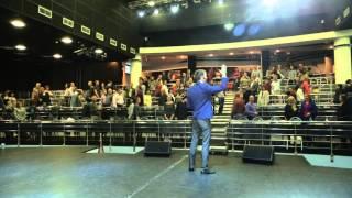 видео разминки для тренинга