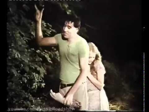 Download Deadtime Stories 1986   Trailer