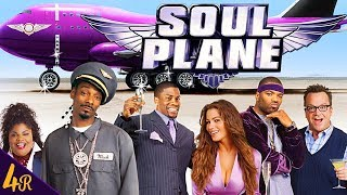 Soul Plane (2004) - Movie Review
