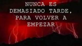 CAMINS (caminos) SOPA DE CABRA,  SUBTITULOS EN ESPAÑOL