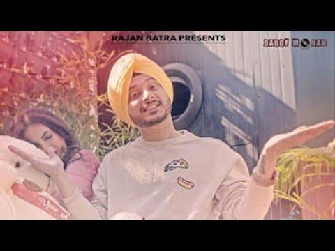 DOWNLOAD Lyrical video||miss u ina sara||Manik Sharma