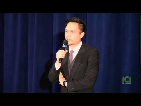 Mabuhay Montreal TV - Episode 048
