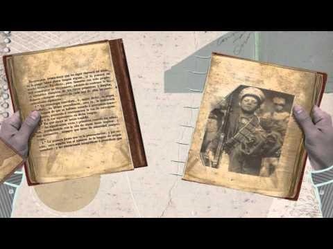 Conservación preventiva del patrimonio documental y bibliiográfico: Manipulación