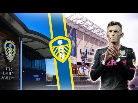 The 'Next Ben White' spotted at Leeds after sensational sighting!