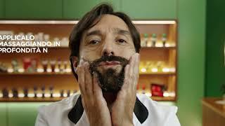 Detergente Barba e Baffi Proraso. I consigli del Barbiere.