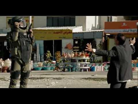 Повелитель стихий 2/ The Last Airbender 2 (2012)