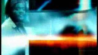 Holby City Opening Titles (2007)