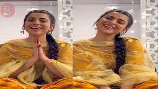 Nimrat Khaira : Busy Busy | Latest Punjabi Song | Busy Busy Punjabi Song ||