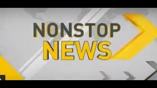 Baixar DNA: Non Stop News, July 16th, 2019