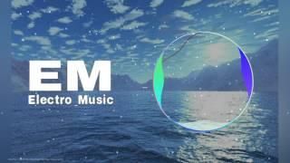 Oriental Turkish Saz Rap Beat Hip Hop Instrumental - Lonely Wulf [ElectroDrearyVidsMusic] Resimi