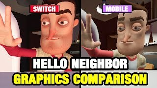 nintendo switch vs nintendo 3ds