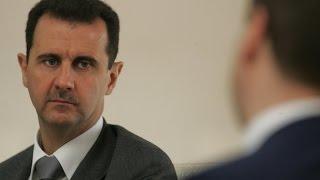 شاهد: ماذا قال عضو لجنة العلاقات الخارجية في مجلس العموم البريطاني عن مصير الأسد؟ - تفاصيل