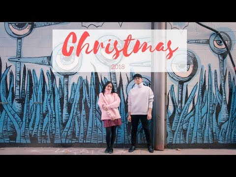 Pasko Na Naman - Christmas 2018