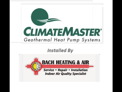 climatemaster-geothermal-heating-and-cooling-system-installation-contractor-in-dayton-ohio
