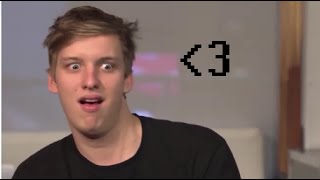 George Ezra's Funny Moments! (Part 1) Video